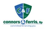 Connors & Ferris