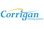 Corrigan Moving