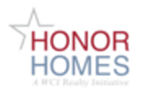 Honor Homes
