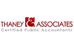Thaney & Associates