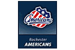 The Rochester Americans