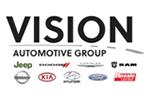 Vision Automotive