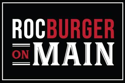 ROCBurger on Main